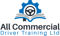 All Commercial Driver Training Ltd